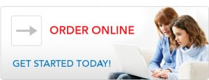 Click here to Order Online